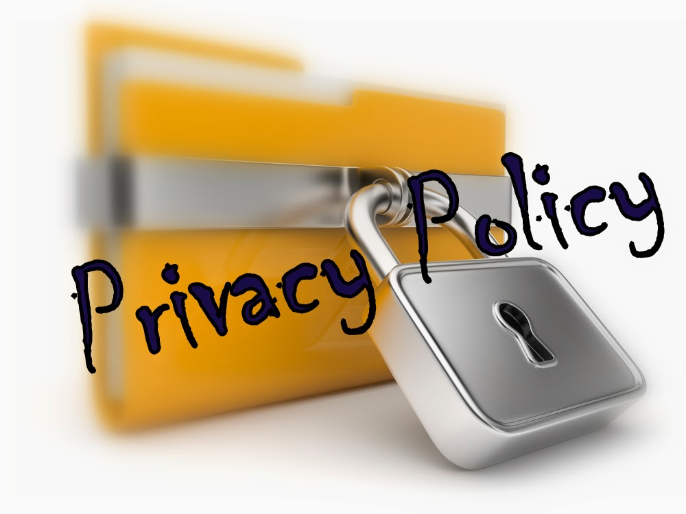 Privacy Policy: Generating Privacy Policy And Its Importance