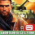 Brothers in Arms 3 1.4.5f Hile Mod Apk indir (SİLAH HİLELİ)