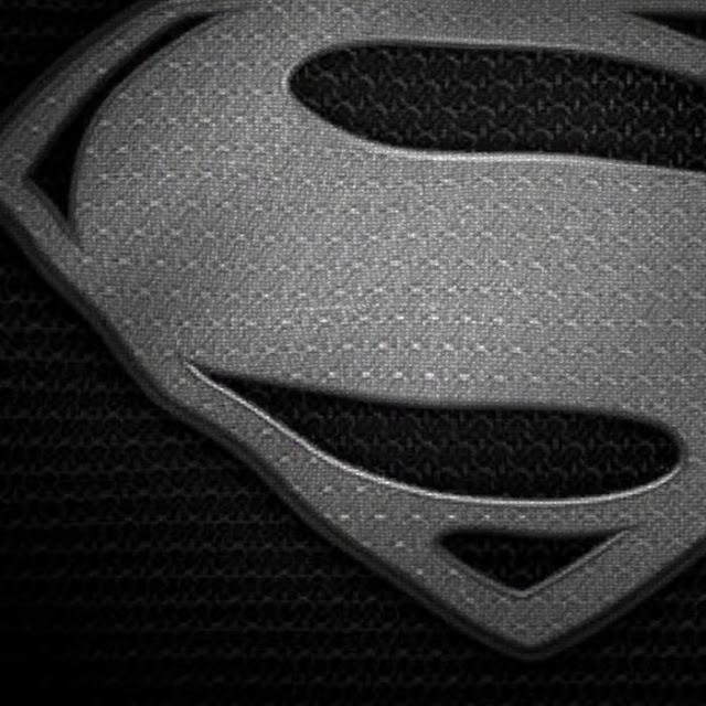 SuperMan Flag Wallpaper Engine