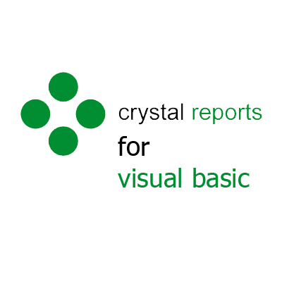 Software Crsital Report