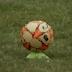 Protocolo de retorno do futebol em SP garante segurança em treinos e futuras partidas