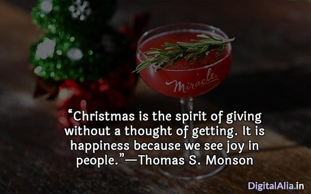 christmas greeting images