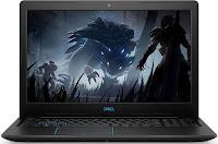 Dell G3 15 3579 (CN35710)