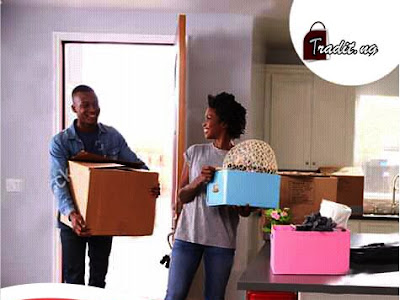 A Journey begins, The Great Service – The Great Bargains, Traditng | @TraditNg