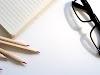 Consejos de blogging (III): SEO Off-Page