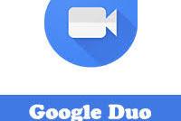 تطبيق جوجل Duo لإجراء مكالمات الفيديو متوفر الآن على أندرويد و iOS