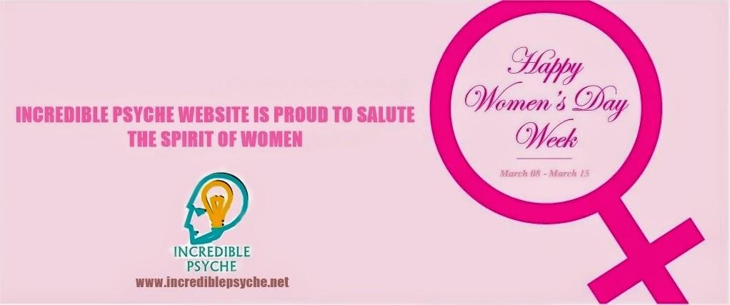 19bf3e6e7ee69 Happy International Women s Day Wishes