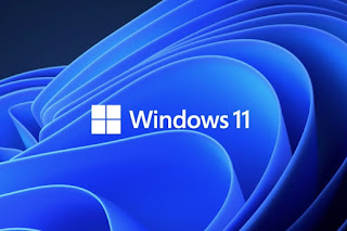 تحميل ويندوز 11النسخة الكاملة من مايكروسوفت