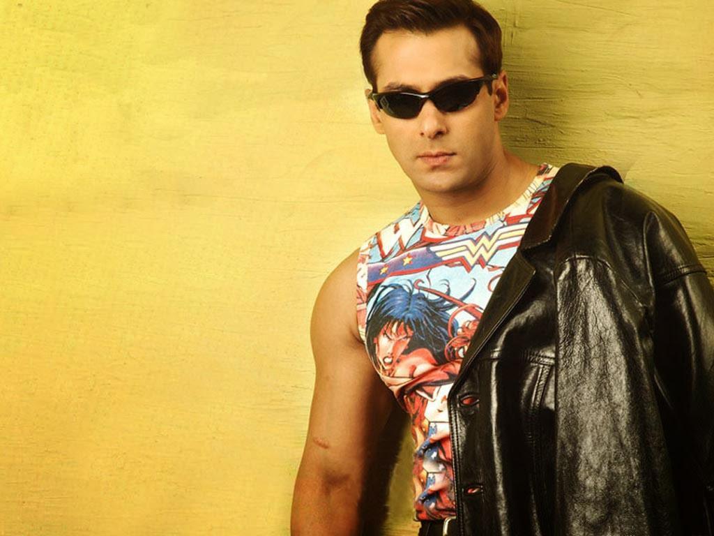 Jr Ntr Hd Wallpapers Salman Khan Hd Wallpaper Hot Photos In Saree