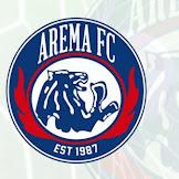 Jadwal Lengkap Pertandingan AREMA FC Liga 1 2018