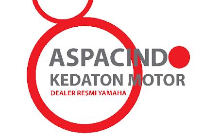 Lowongan PT.ASPACINDO KEDATON MOTOR Februari 2017