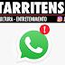 Atenção! Novo golpe pelo WhatsApp rouba contas de quem faz vendas na internet