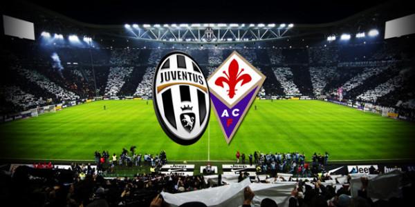 Prediksi Juventus vs Fiorentina: Berita Jadwal Hasil Klasemen Liga Italia