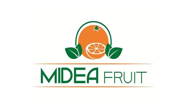 """Θέσεις εργασίας για συσκευαστές-συσκευάστριες στην εταιρία """"MIDEA FRUIT"""""""