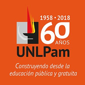 http://www.unlpam.edu.ar/