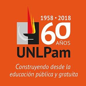 http://www.unlpam.edu.ar/