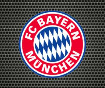 Live Tv Streaming Icc Bayern Munchen Vs PSG Hari Ini 2018