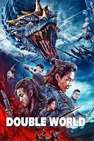 Double World 2020 Hindi Dubbed 720p HDRip