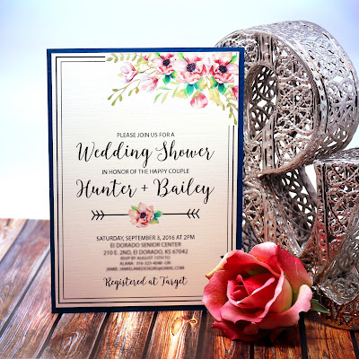 https://1.bp.blogspot.com/-exahNVgIFCs/V-Bwf83op1I/AAAAAAAAYZU/lDlmss_ROqAHX2dFpP0OrHCoLOI4L-w7ACLcB/s400/Wedding-Shower-CCS-Main-800px.jpg