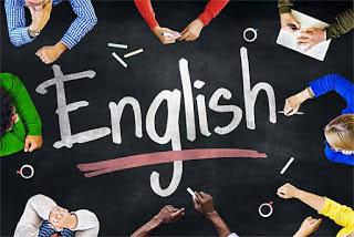 Nasıl İngilizce Öğretmeni Olunur - Gereken Şartlar Nelerdir?