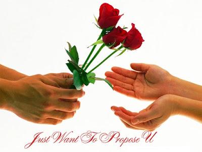 propose day hd pics