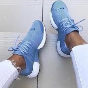 Spor Ayakkabı Temizliği Nasıl Yapılır?