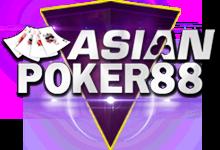 AsianPOKER88