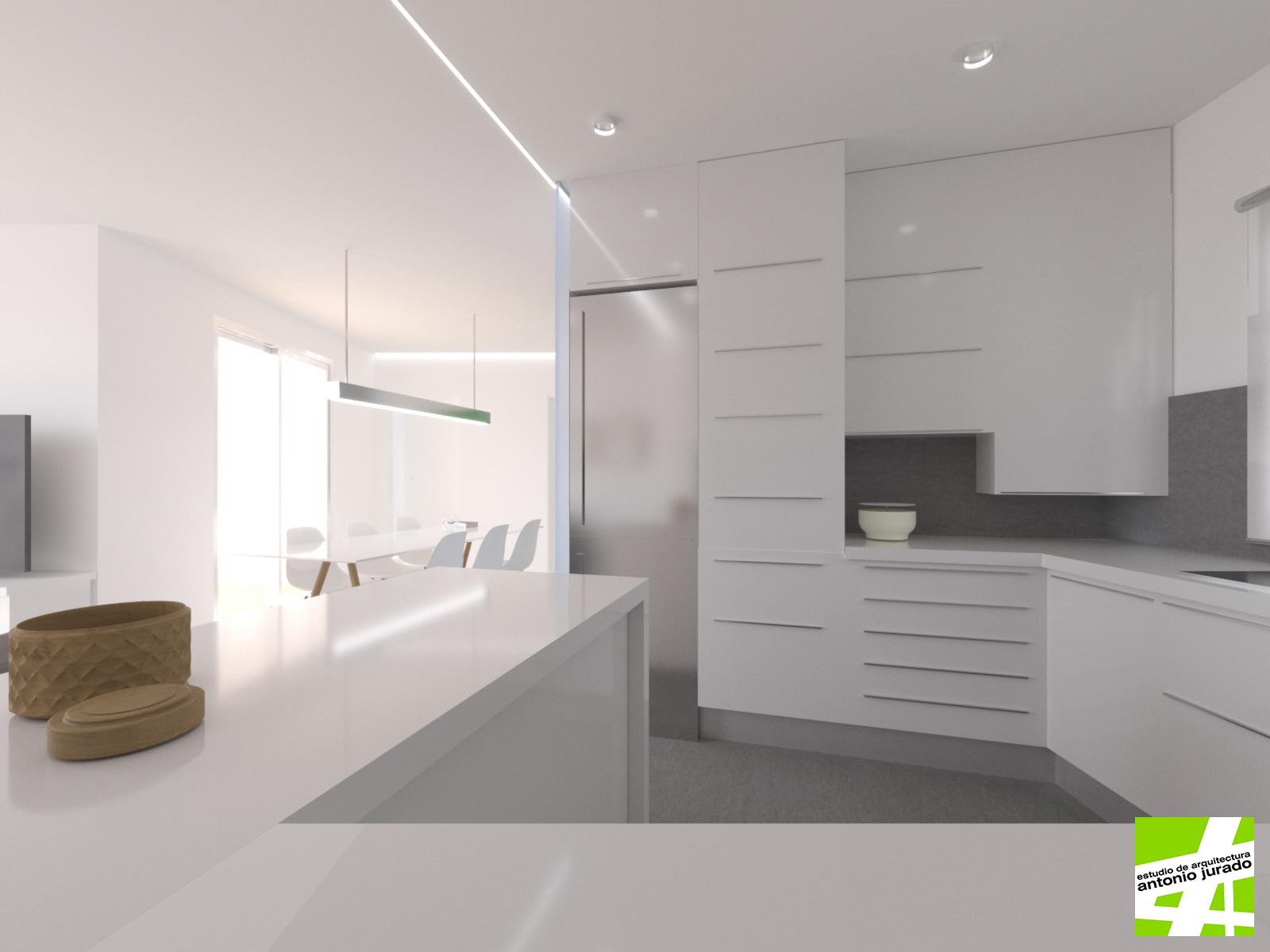 apartamento-mj-reforma-urbanizacion-torrox-park-torrox-malaga-antonio-jurado-arquitecto-05