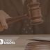 Banco Santander realiza Leilão no próximo dia 21 com ótimas condições de pagamento