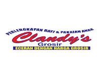 Lowongan Kerja di PT Clandys Sukses Abadi - Penempatan Surakarta & Sukoharjo (Pramuniaga, Koordinator Toko, Stock Opname)