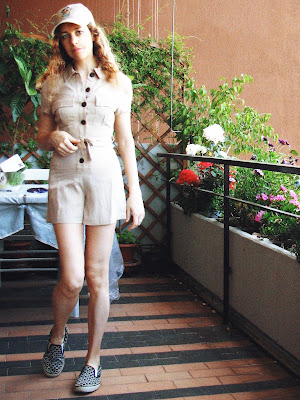 https://s-fashion-avenue.blogspot.com/2020/07/ootd-how-to-get-new-safari-style.html