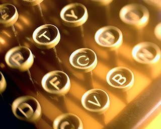 Dear Reader by beingawordsmith.com
