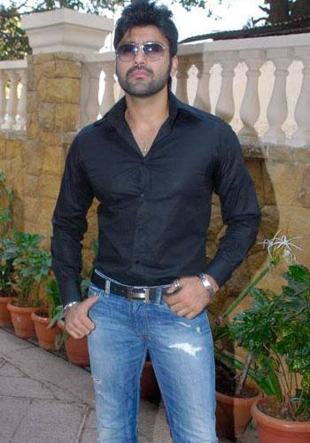 Prateik Babbar - Shares His Life Experiences As An Actor   Prateik Babbar Arya Babbar