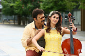 Babu Bangaram Movie New Stills-thumbnail-8