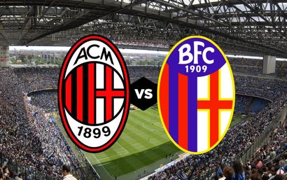 بث مباشر | مشاهدة مباراة ميلان وبولونيا اليوم 21-09-2020 الدوري الإيطالي