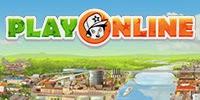 www.playonline.ru