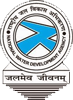 NWDA Recruitment 2021 For 62 Vacancy For Lower & Upper Division Clerk Post