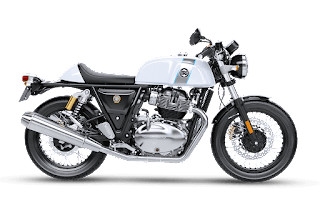 Royal enfield 600 cc bike price in india