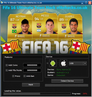 Fifa 16 Ultimate Team hack, Fifa 16 Ultimate Team cheat, Fifa 16 Ultimate Team trainer tool, Fifa 16 Ultimate Team hack download, Fifa 16 Ultimate Team cheat download, Fifa 16 Ultimate Team trainer tool download, Fifa 16 Ultimate Team hack tool, Fifa 16 Ultimate Team free hack, Fifa 16 Ultimate Team free cheat, Fifa 16 Ultimate Team cheat 2016, Fifa 16 Ultimate Team free hack 2016, Fifa 16 Ultimate Team free hack 2016 download, Fifa 16 Ultimate Team no survey, Fifa 16 Ultimate Team no survey download, Fifa 16 Ultimate Team free trainer tool download, Fifa 16 Ultimate Team hack 2016 download, Fifa 16 Ultimate Team cheat 2016 download, Fifa 16 Ultimate Team free hack download, Fifa 16 Ultimate Team hack 2016, Fifa 16 Ultimate Team android, Fifa 16 Ultimate Team iphone, Fifa 16 Ultimate Team ios, Fifa 16 Ultimate Team android hack, Fifa 16 Ultimate Team ios hack, Fifa 16 Ultimate Team iphone hack, Fifa 16 Ultimate Team free android hack, Fifa 16 Ultimate Team free ios hack, Fifa 16 Ultimate Team free iphone hack, Fifa 16 Ultimate Team android hack download, Fifa 16 Ultimate Team iphone hack download, Fifa 16 Ultimate Team ios hack download, Fifa 16 Ultimate Team apk, Fifa 16 Ultimate Team apk hack, Fifa 16 Ultimate Team ipa hack, Fifa 16 Ultimate Team apk hack download, Fifa 16 Ultimate Team ipa, Fifa 16 Ultimate Team apk hack download, Fifa 16 Ultimate Team android cheat, Fifa 16 Ultimate Team ios cheat, Fifa 16 Ultimate Team iphone cheat, Fifa 16 Ultimate Team android cheat download, Fifa 16 Ultimate Team android cheat download, Fifa 16 Ultimate Team android trainer tool, Fifa 16 Ultimate Team android free cheat, Fifa 16 Ultimate Team ios free cheat, Fifa 16 Ultimate Team android free cheat download, Fifa 16 Ultimate Team game, Fifa 16 Ultimate Team download, Fifa 16 Ultimate Team free download, Fifa 16 Ultimate Team full game50, Fifa 16 Ultimate Team full game download, Fifa 16 Ultimate Team keygen, Fifa 16 Ultimate Team keygen download, Fifa 16 Ultimate Team free keygen, Fifa 16 Ultimate Team crack, Fifa 16 Ultimate Team cracked, Fifa 16 Ultimate Team crack download, Fifa 16 Ultimate Team free crack, Fifa 16 Ultimate Team torrent, Fifa 16 Ultimate Team torrent download, Fifa 16 Ultimate Team skidrow, Fifa 16 Ultimate Team skidrow crack, Fifa 16 Ultimate Team free torrent, Fifa 16 Ultimate Team torrent full game, Fifa 16 Ultimate Team torrent crack, Fifa 16 Ultimate Team cracked version, Fifa 16 Ultimate Team serial, Fifa 16 Ultimate Team key generator, Fifa 16 Ultimate Team torrent crack keygen, Fifa 16 Ultimate Team crack keygen, Fifa 16 Ultimate Team no survey, Fifa 16 Ultimate Team how to download, Fifa 16 Ultimate Team no survey download, Fifa 16 Ultimate Team fast download, Fifa 16 Ultimate Team  hack, Fifa 16 Ultimate Team  cheat, Fifa 16 Ultimate Team  hack download, Fifa 16 Ultimate Team  cheat download, Fifa 16 Ultimate Team  for free, Fifa 16 Ultimate Team  how to get, Fifa 16 Ultimate Team  free, Fifa 16 Ultimate Team  trainer tool, Fifa 16 Ultimate Team  free hack, Fifa 16 Ultimate Team  free cheat, Fifa 16 Ultimate Team  android, Fifa 16 Ultimate Team  ios, Fifa 16 Ultimate Team télécharger, Fifa 16 Ultimate Team téléchargement gratuit, Fifa 16 Ultimate Team pirater télécharger, Fifa 16 Ultimate Team ilmainen lataa, Fifa 16 Ultimate Team hakata ladata, Fifa 16 Ultimate Team descargar, Fifa 16 Ultimate Team descarga gratuita, Fifa 16 Ultimate Team hackear descarga, Fifa 16 Ultimate Team downloaden, Fifa 16 Ultimate Team gratis te downloaden, Fifa 16 Ultimate Team hack downloaden, Fifa 16 Ultimate Team kostenloser download, Fifa 16 Ultimate Team hack herunterladen, Fifa 16 Ultimate Team laste, Fifa 16 Ultimate Team gratis nedlasting, Fifa 16 Ultimate Team hacke laste ned, Fifa 16 Ultimate Team baixar, Fifa 16 Ultimate Team download gratuito, Fifa 16 Ultimate Team hackear baixar, Fifa 16 Ultimate Team ladda, Fifa 16 Ultimate Team gratis nedladdning, Fifa 16 Ultimate Team hacka ladda, Fifa 16 Ultimate Team caricare, Fifa 16 Ultimate Team download gratuito, Fifa 16 Ultimate Team hack scaricare, Fifa 16 Ultimate Team turun, Fifa 16 Ultimate Team menggodam turun