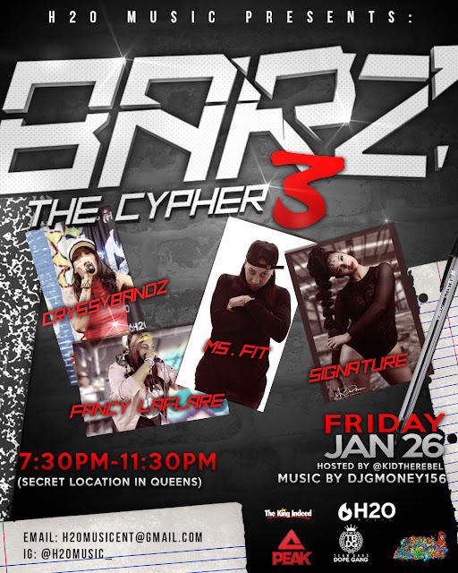 https://www.eventbrite.com/e/h2o-music-presents-barz-3-the-cypher-tickets-42066047681