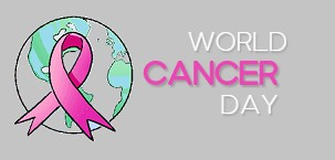 Why World Cancer Day is celebrated?