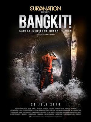 bangkit-2016.jpg