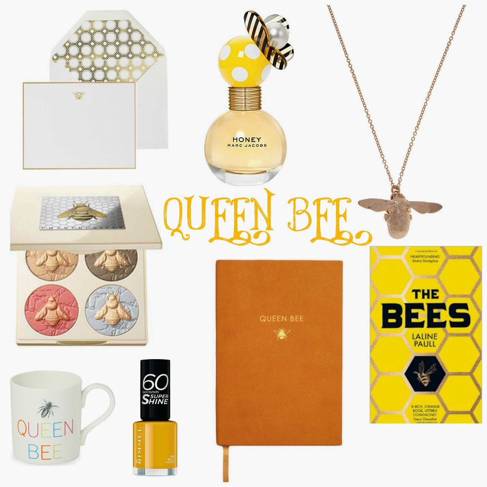 mamasVIB | V. I. BUYS: What the buzz? It's time to Save the VIB's - very important BEES!  | save the bess | bees | bug life  bee charity | JCew | crewcuts | charity tees | bumble bees | the hive | bee sting beauty | selfridges | john  lewis | bugaboo bee | liberty | bee tea towel | alex monroe | bees | bbs buys | bugs | insects | save the bees | mothercare | bee toys | bee beauty buys | bee fashion | bee print | amara | queen bee notepad | queen bee mug | bee bowl | bee cushion | shopping | style | mamasVIb | mothers meeting | event | press show | beauty buys | royal jelly | amber nectar | bee sting | honey | marc jacobs | kids fashion | mmas style | shopping buys | themes buys | bee | bumble | bee hotels | bee hives | bee keeper | books | the hive | mamasvib