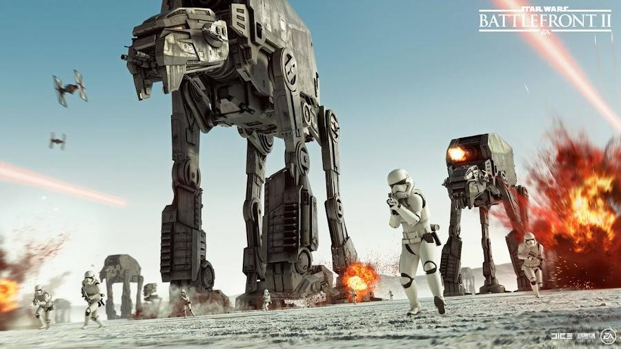 star wars battlefront ii the last jedi dlc