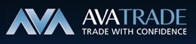 Avatrade reduce spreads fijos, flotantes y de opciones en todas sus cuentas