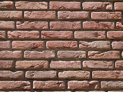 muro-mattoni-faccia-a-vista