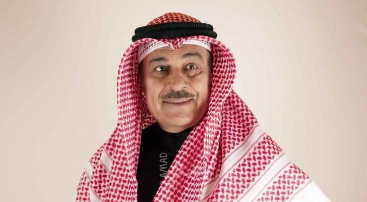 ابراهيم الحربي -  الفنان ابراهيم الحربي - مشاهير السعودية - أخبار السعودية