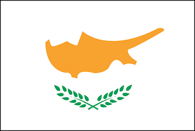 Brief History Of Cyprus : Historynations.com