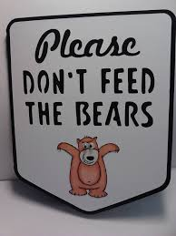 Randy Bears Ass Pounding