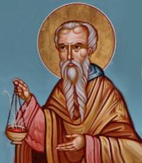 renungan harian katolik, William de Bourges